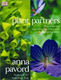 Amazon Book - Plant partners