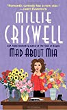 Millie Criswell Mad About Mia