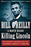 Killing&nbsp;Lincoln