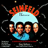 The Seinfield Universe