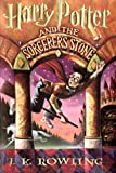 Harry Potter and the Sorcerer's Stone [Complete & Unabridged]