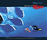 Art of Finding Nemo (The Art of)