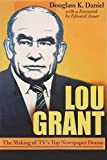 Lou Grant: The Making of TV's Top Newspaper Drama