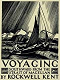 Voyaging: Southward Form the Strait of M