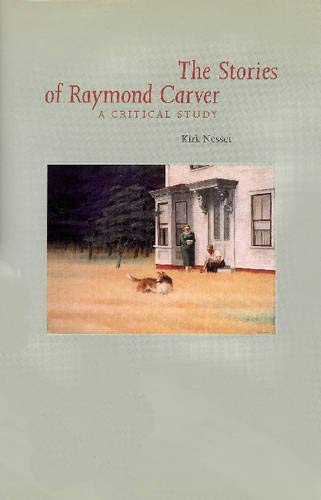 a character analysis of raymond carvers short story preservation Literary analysis of cathedral by raymond carver the characters in carver's short stories struggle to cathedral literary analysis.