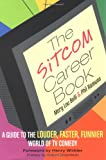 The Sitcom Career Handbook