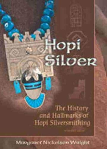 Hopi-Silver-The-History-and-Hallmarks-of-Hopi-Silversm
