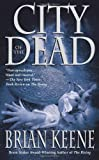 Brian Keene City of the Dead