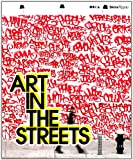 Art in the streets-visual