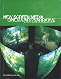 New screen media-visual