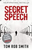 The Secret&nbsp;Speech