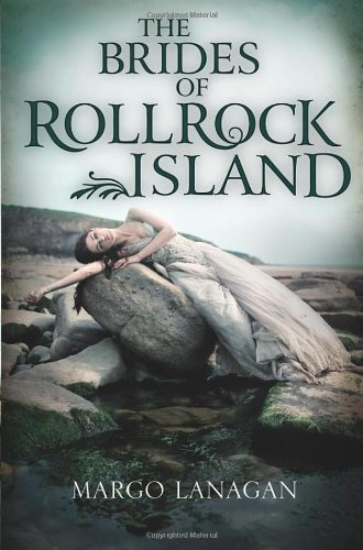 Brides of Rollrock Island UK cover