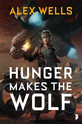 Hunger-Makes-Wolf-Wells cover