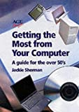 Amazon Book - getting the most from your computer
