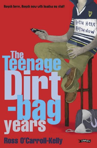 The Teenage Dirtbag Years