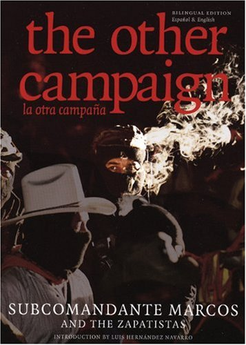 the other campaign