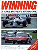 Winning : A Race Drivers Handbook