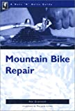 Mountain Bike Repair (Nuts 'N Bolts Series)