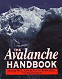 The Avalanche Handbook