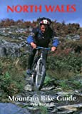Mountain Bike Guide - North Wales