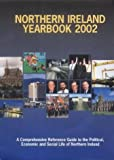 Michael McKernan, Northern Ireland Yearbook: A Comprehensive Reference Guide to the Political, Economic and Social Life of Northern Ireland