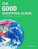 The Good Shopping Guide