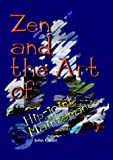 John Caunt, Zen and the Art of Hip-joint Maintenance