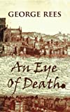 Front cover of 'An Eye of death'