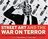Street art and the War on Terror-visual
