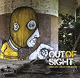 Out of sight-visual