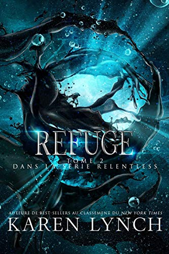 Refuge (French version)