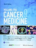 Details: Holland-Frei Cancer Medicine