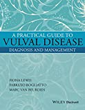 Details: A Practical Guide to Vulval Disease: Diagnosis and Management