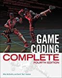 Game coding complete-visual