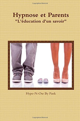 Hypnose et Parents