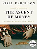 A Financial History of the World