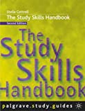 Stella Cottrell, The Study Skills Handbook (Palgrave Study Guides)