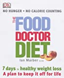 Ian Marber, The Food Doctor Diet