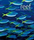 Couverture : Reef - Exploring the underwater world