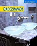 Badezimmer: Kreative Ideen fr Badezimmer