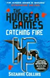 Suzanne Collins - Catching Fire