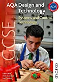 AQA GCSE Design and Technology: Systems and Control Technology