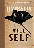 Umbrella<br>by Will Self