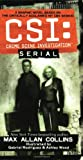 CSI Serial