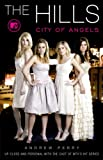 The Hills: City of Angels