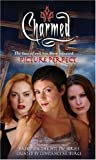 Picture Perfect (Charmed)