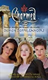 Demon Doppelgangers (Charmed)