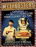 The Explosive Truth Behind 30 of the Most Perplexing Urban Legends of All Time