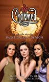 Charmed - Sweet Talkin' Demon.