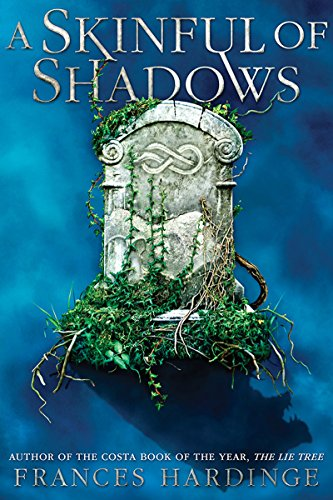 Skinful-Shadows-Frances-Hardinge cover